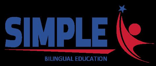 Logo-Simple-Transparente-cor