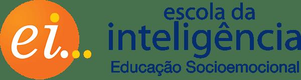 escola-da-inteligencia-logo