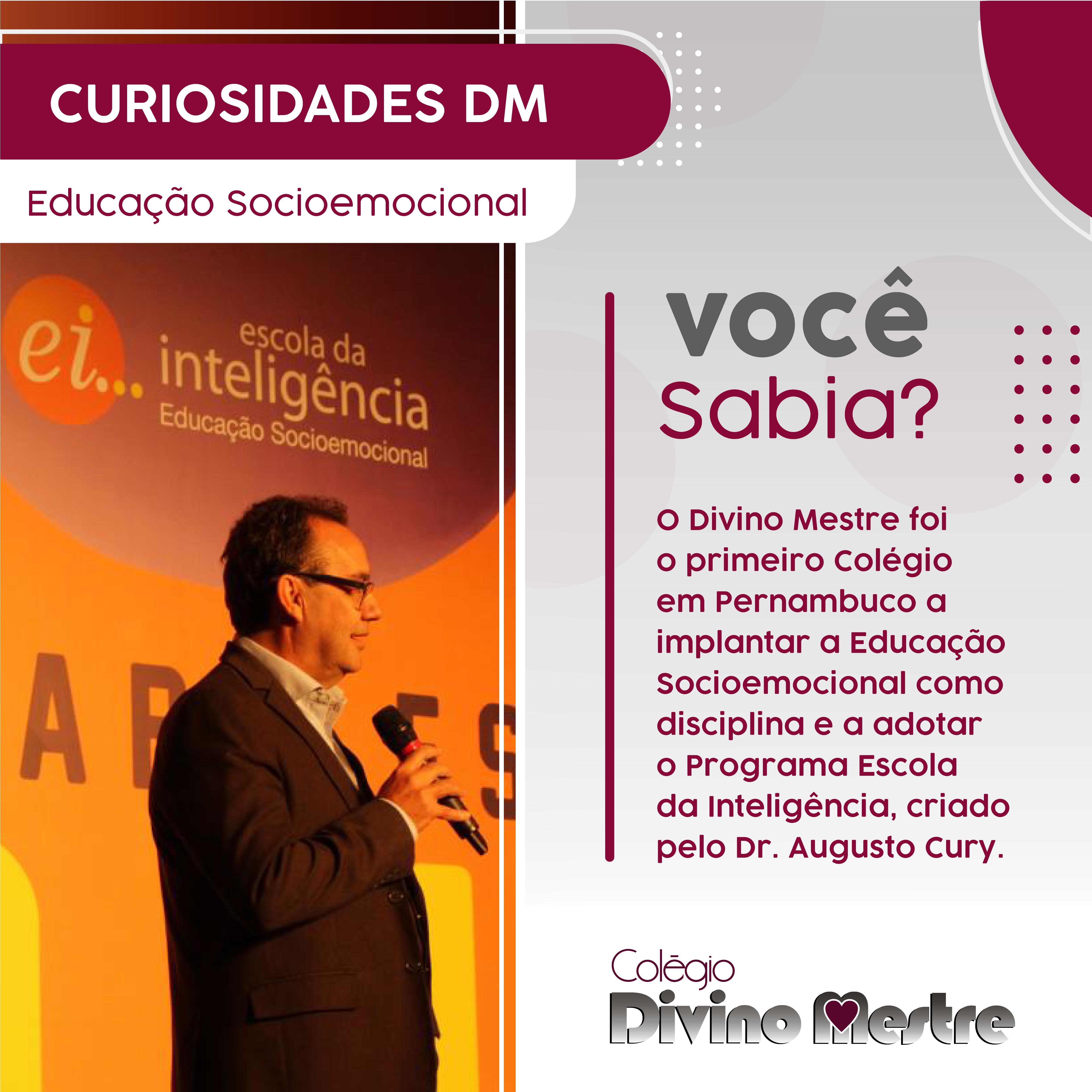 post curiosidades dm - Educação Socioemocional-01